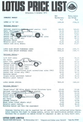 1972-october-lotus-price-list..png and