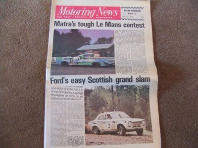motoring-news-june-73-1.jpg and