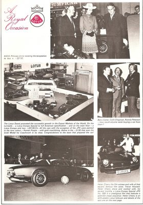 1973-motor-show.jpg and