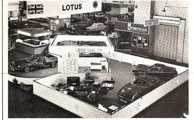 1973-motor-show-stand.jpg and