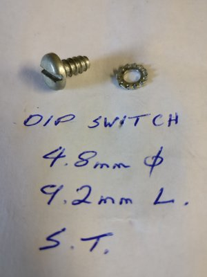 dip-switch-hardware.jpg and