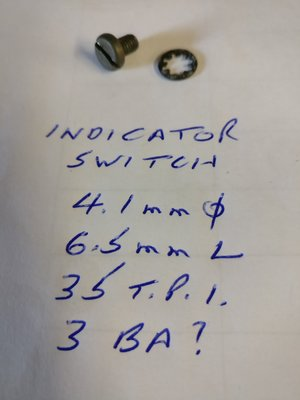 indicator-switch-hardware.jpg and