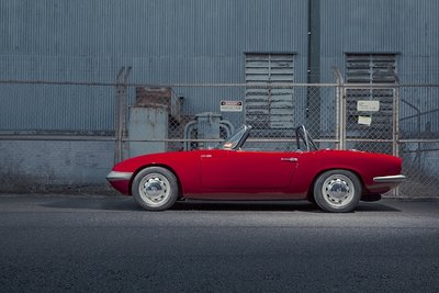 lotus-elan-7982-version-2.jpg and