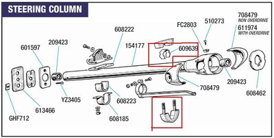 steering-column-parts.jpg and