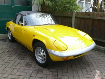 Lotus elan S4 SE 1969 low file size.JPG and