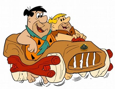 fred_flintstone1-copy.jpg and