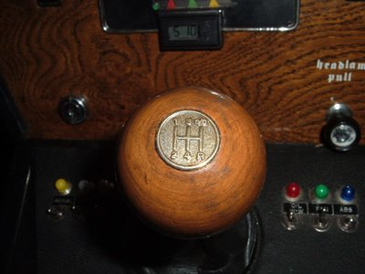 5gearknob0001.jpg and