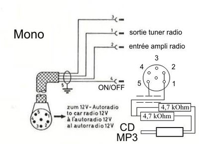 mono-hack-for-stereo-aux-mix.jpg and