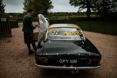 eilidh_innes_the_rhynd_wedding-0759.jpg and
