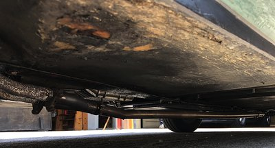 rusty-outrigger-exhaust..jpg and