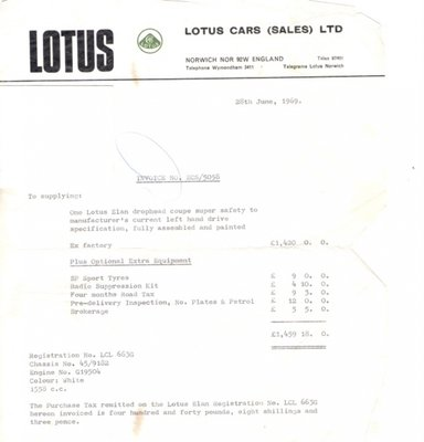 lotus-invoice-blank.jpg and