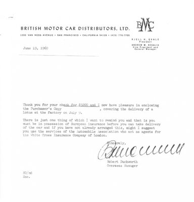 lotus-bmc-receipt.jpg and