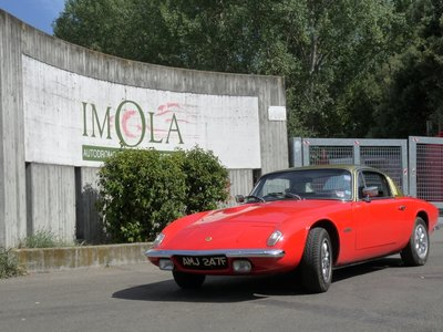 imola-small.jpg and