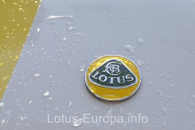 new-lotus-badge.jpg and