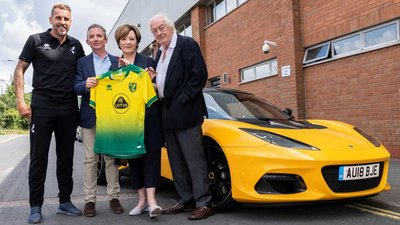 lotus-norwich-city-fc-sponsorship-deal.jpg and