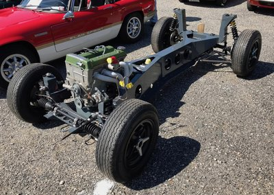 log39-rollingchassis.jpg and