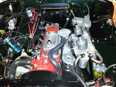 engine-bay-view-general.jpg and