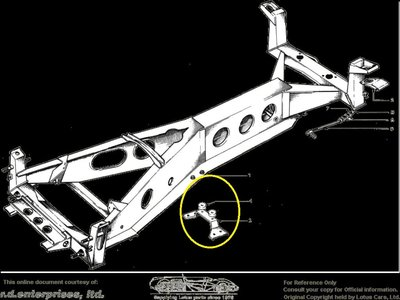 chassis-with-spacers.jpg and