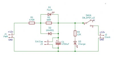 kienzle-clock-protection-circuit-schematic.jpg and