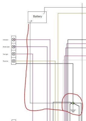 s-4-wiring-diagram-ground.jpg and
