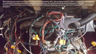 routing-of-wiring-harness-behind-dashboard.jpg and
