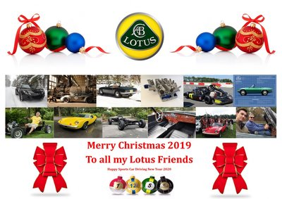 lotus-winter-christmas-card-2019-jpeg.jpg and