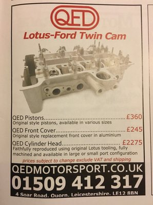 qed-twin-cam-head.jpg and