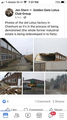 Cheshunt_demolition1.png and
