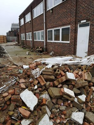 Cheshunt_demolition4.jpeg and