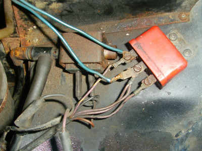 Plus2_130_5_HeadlightVacuumSolenoid.JPG and