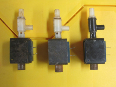 Plus2_HeadlightVacuumSolenoids_TedTaylor.JPG and