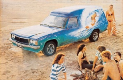 1974-Holden-Sandman.jpg and