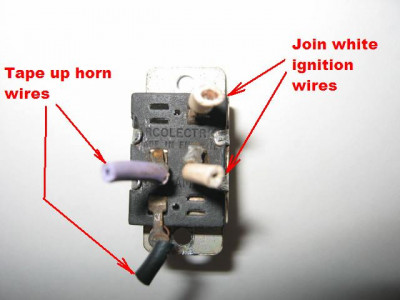 Anti-theft switch.JPG and