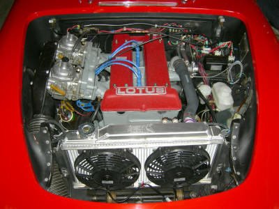 S4Engine.jpg and