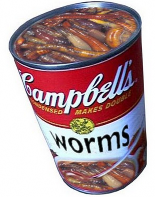 can of worms.PNG and