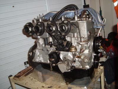 2014_0216engine0001.JPG and