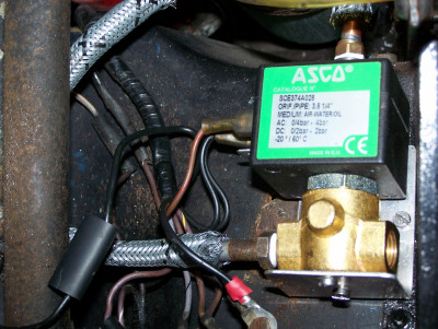 asco solenoid.JPG and