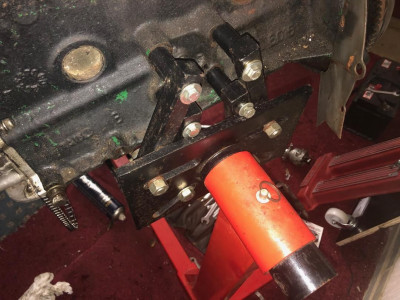 engine mount.jpg and