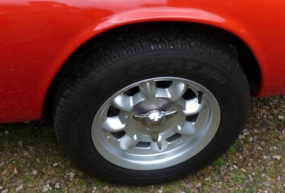 New wheels.jpg and