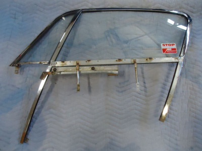 LH Window Frame Assy.JPG and