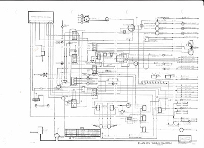 wiring diagram elan +2S.jpg and