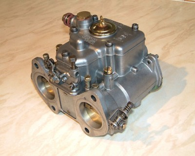 Weber Carb3.jpg and