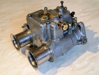 Weber Carb8.jpg and