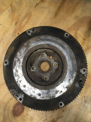 TC Flywheel1.jpg and