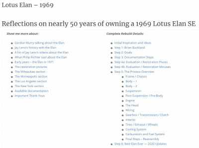 lotus page.JPG and