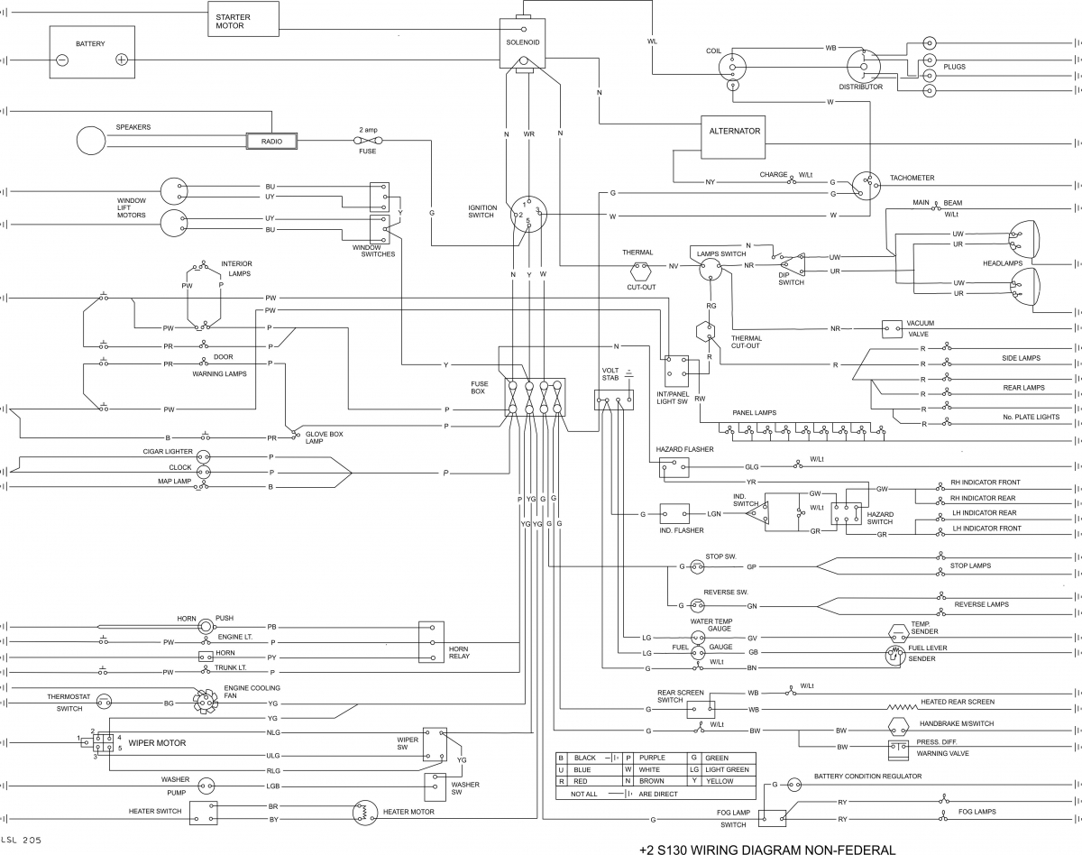 Diagram Bobcat S130 Wiring Diagram Full Version Hd Quality Wiring Diagram Diagramkneeo Hellyearadio It