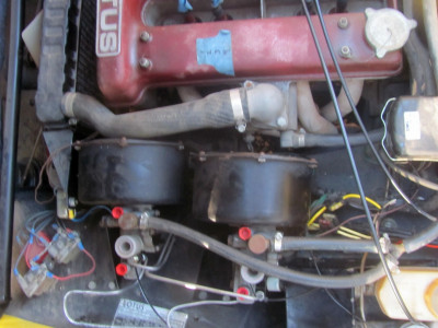Engine1jpg.jpg and