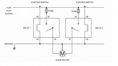 Elan +2 Additional (fused relay) Window Wiring.jpg and