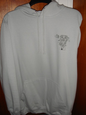 Hoody re-sized.jpg and