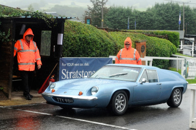 Shelsley Drivers' Day 1.jpg and